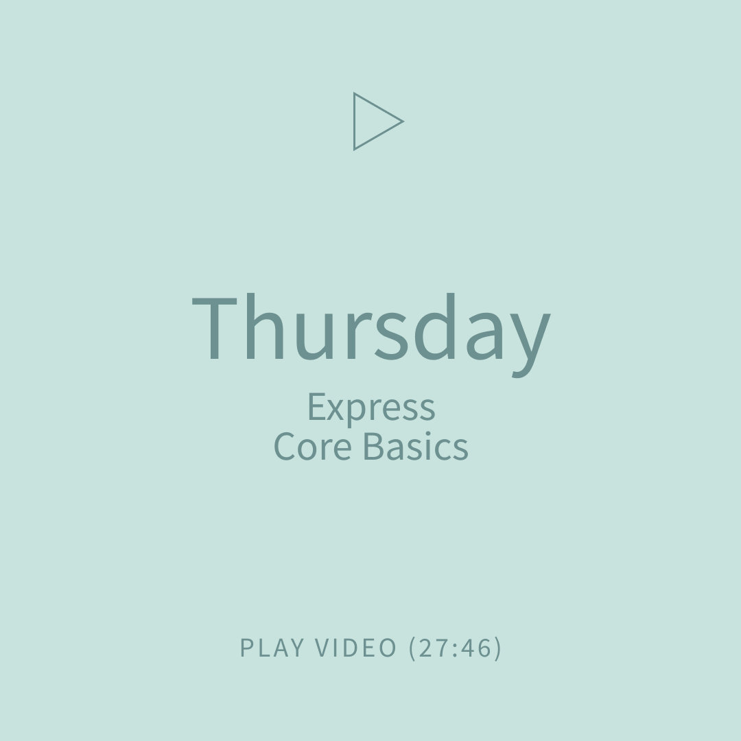 05-Thursday-ExpressCoreBasics.png