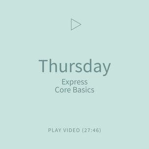 05-Thursday-ExpressCoreBasics.png