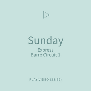 13-Sunday-ExpressBarreCircuit1.png