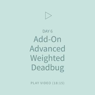 08-AddOn-AdvancedWeightedDeadbug.jpg