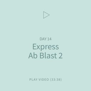 27-AddOn-BallSeries1.png