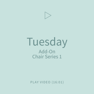 02-Tuesday-AddOnChairSeries1.png