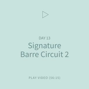 26-Signature-BarreCircuit2.png