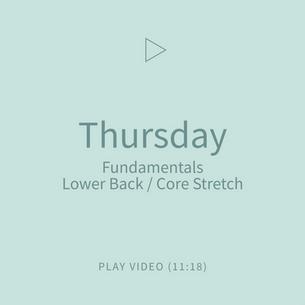 06-Thursday-FundamentalsLowerBackCoreStr