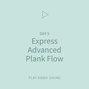 17-Express-AdvancedPlankFlow.png