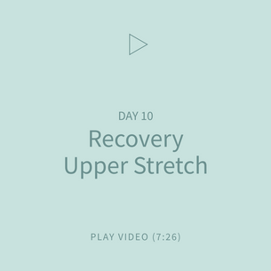 20-Recovery-UpperStretch.png