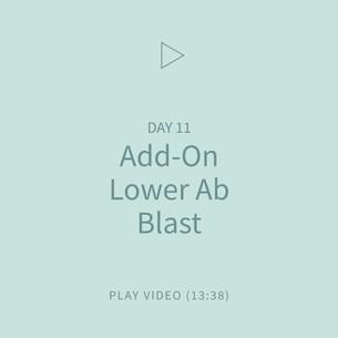 14-AddOnLowerAbBlast.jpg