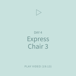 07-Express-Chair.png