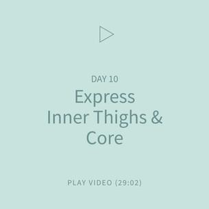 13-Express-InnerThighs&Core.jpg