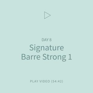 15-Signature-BarreStrong1.png