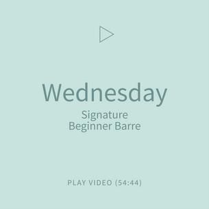 04-Wednesday-SignatureBeginnerBarre.png