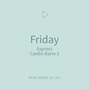 07-Friday-ExpressCardioBarre3.png