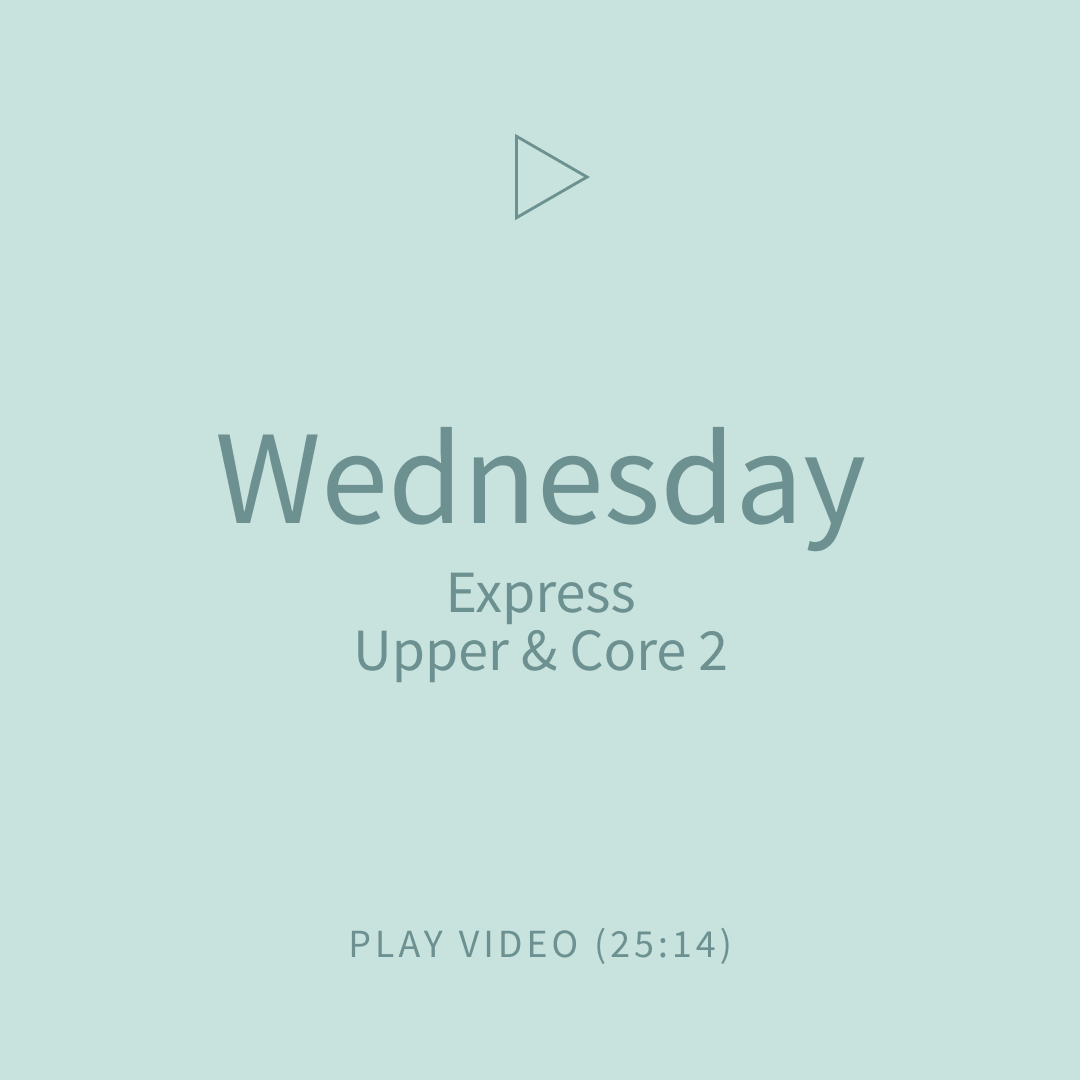06-Wednesday-UpperCore2