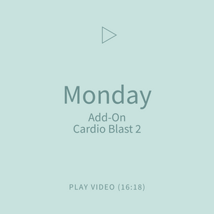 01-Monday-AddOnCardioBlast2.png