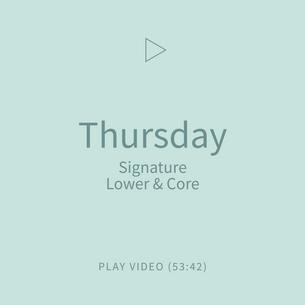 04-Thursday-SignatureLower+Core.png
