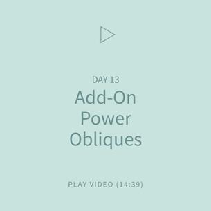 18-AddOn-PowerObliques.jpg