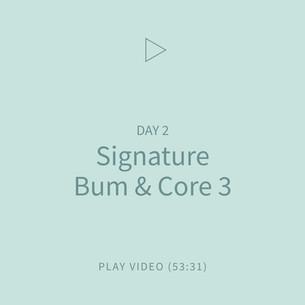03-Signature-Bum&Core3.jpg