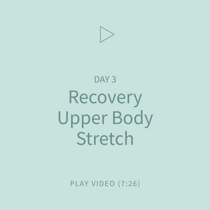 06-Recovery-UpperBodyStretch.png