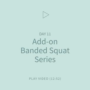 23-AddOn-BandedSquatSeries.png