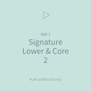 09-Signature-Lower&Core2.jpg