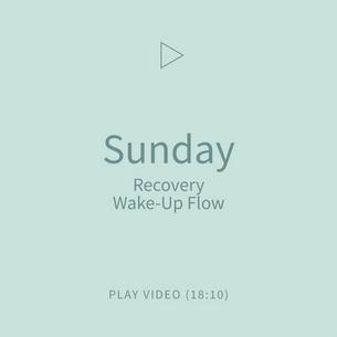 14-Sunday-RecoveryWakeUpFlow.png