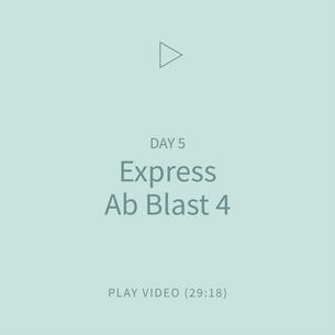 11-Express-AbBlast4.png