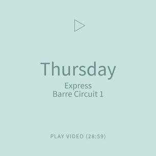 05-Thursday-ExpressBarreCircuit1.png