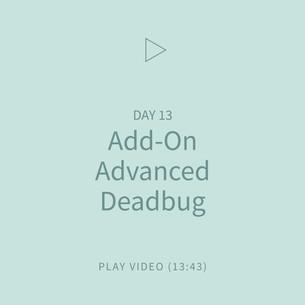 17-AddOn-AdvancedDeadBug.jpg