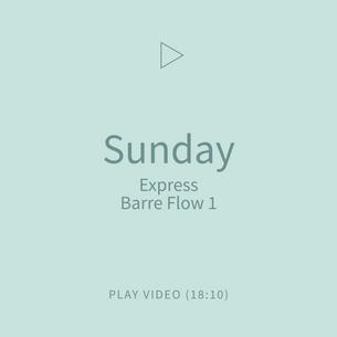 09-Sunday-ExpressBarreFlow1.png
