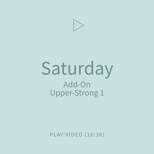 11-Saturday-AddOnUpperStrong1.png