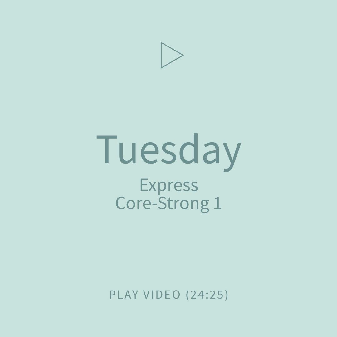 04-Tuesday-ExpressCoreStrong1.png