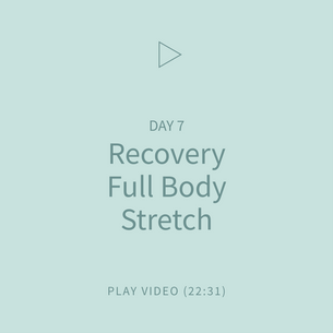 14-Recovery-FullBodyStretch.png
