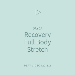 29-Recovery-FullBodyStretch.png