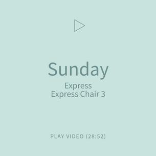 08-Sunday-ExpressChair3.png