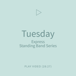 03-Tuesday-ExpressStandingBandSeries.png
