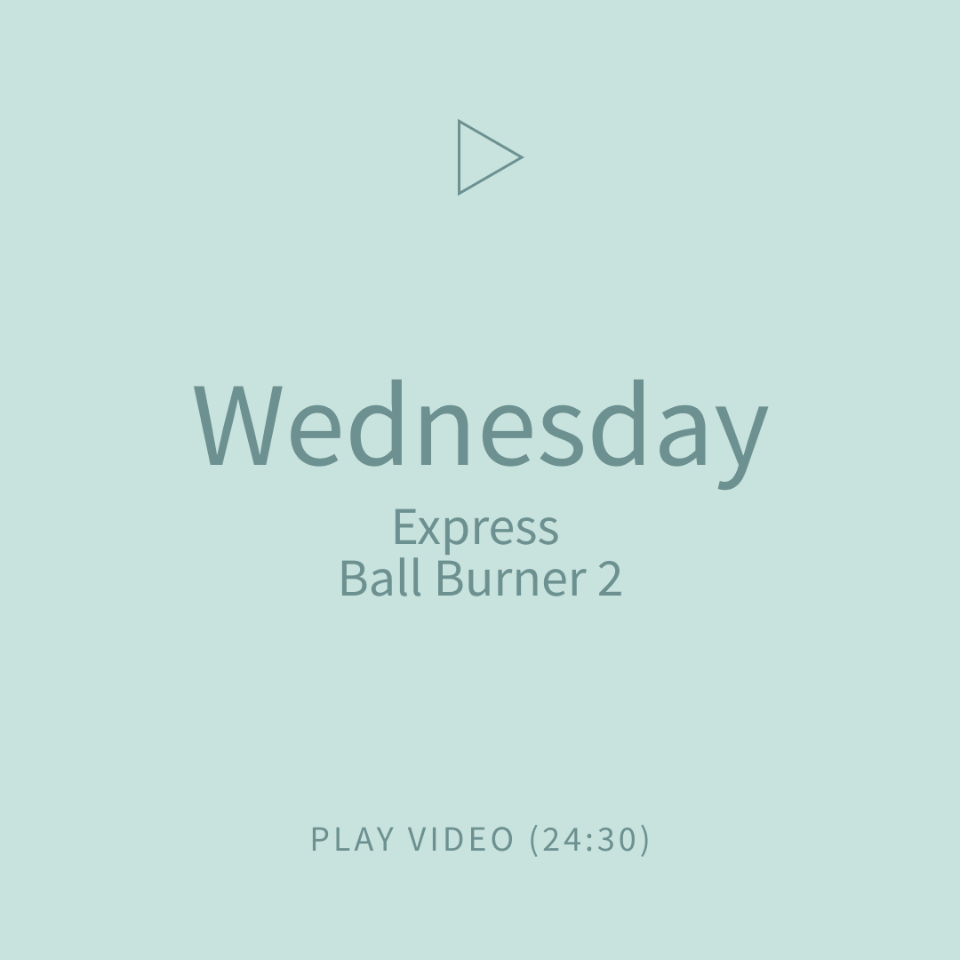 05-Wednesday-ExpressBallBurner2.png