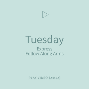 03-Tuesday-ExpressFollowAlongArms.png