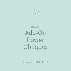 35-AddOn-PowerObliques.png