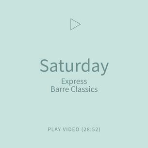 07-Saturday-ExpressBarreClassics.png