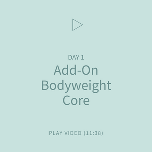 02-AddOn-BodyweightCore.png