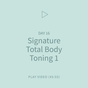 31-Signature-TotalBodyToning1.png