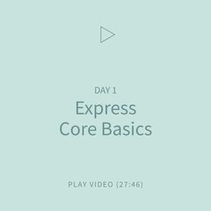01-Express-CoreBasics.jpg