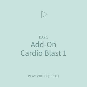 10-AddOn-CardioBlast1.png