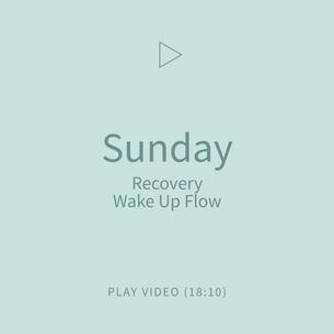 10-Sunday-RecoveryWakeUpFlow.png