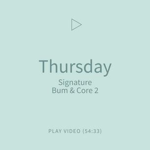05-Thursday-SignatureBumCore2.png