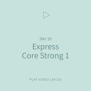 37-Express-CoreStrong.png