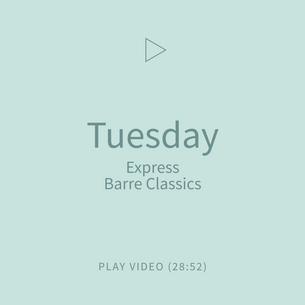 03-Tuesday-ExpressBarreClassics.png