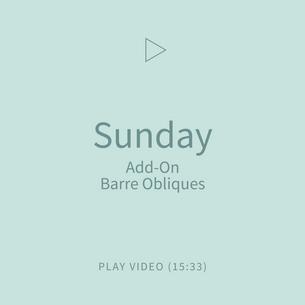 09-Sunday-AddOnBarreObliques.png