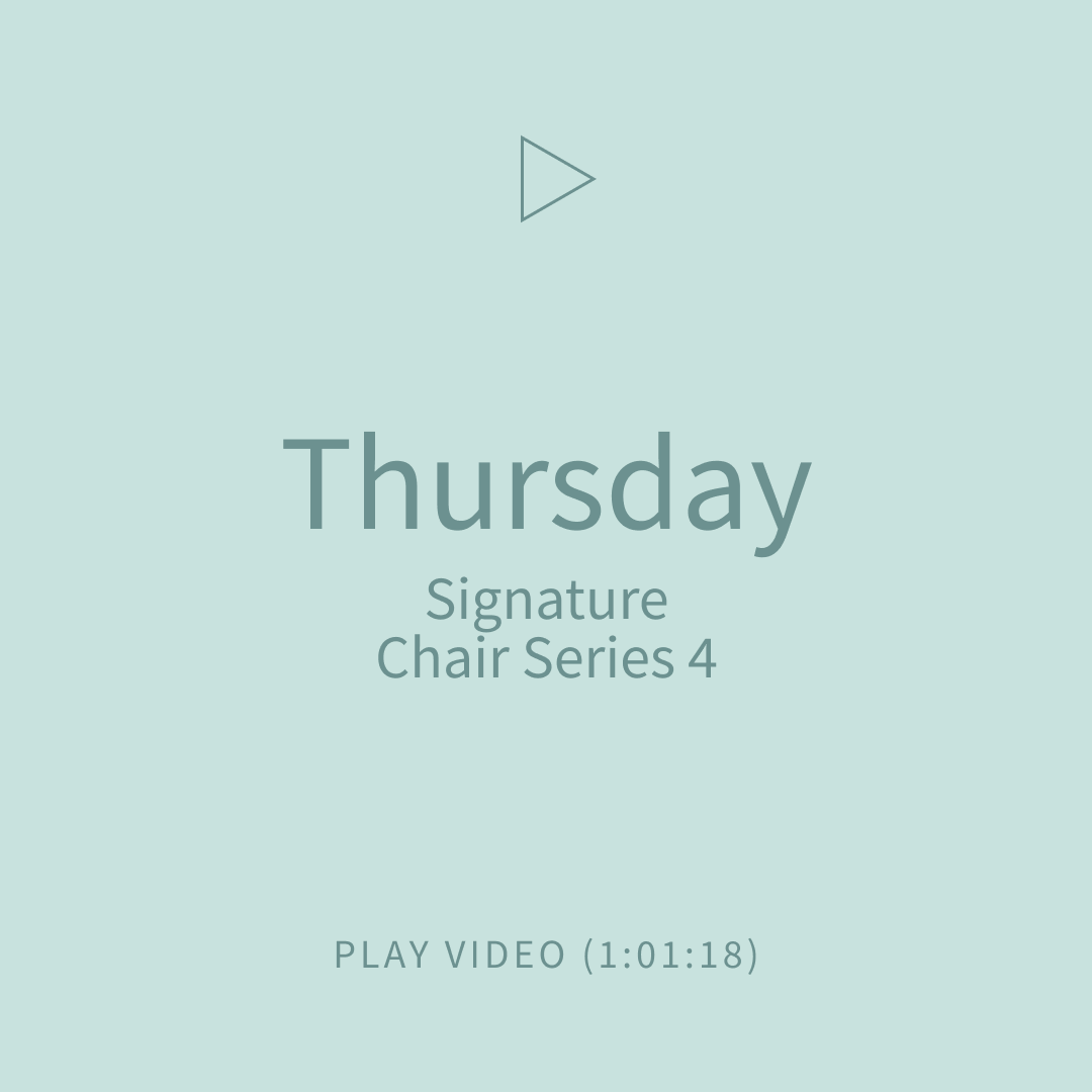 07-Thursday-SignatureChairSeries4.png