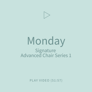 01-Monday-SignatureAdvancedChairSeries1.